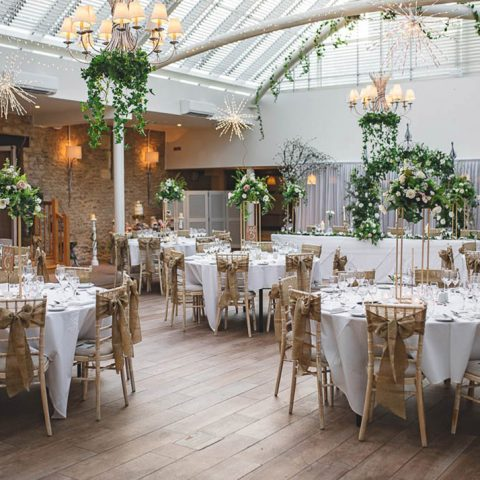 Looking to book a wedding? Click to make an enquiry