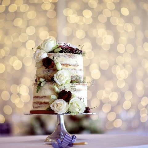 Find out more information on our next wedding fayres